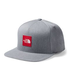 ab02453f1a091 Street Ball Cap | United States The North Face, Women's Accessories,  Snapback, Baseball
