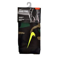 Nike Pro Dri-Fit Sleeves 3.0 Camo Hunt x 2 size L/XL NWT #Nike