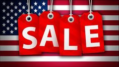 Best 2015 Memorial Day Sales for you! #summer 	#sale	#fashion