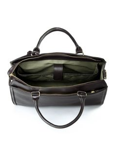 15 inch Dames Laptoptas Hannah | klasse door eenvoud | BeauBags.nl