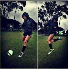 Resultado De Imagem Para Soccer Girls Tumblr Futebol Feminino
