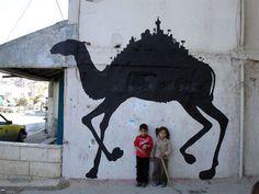 Middle-East-street-art