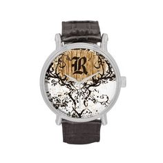 $$$ This is great for          	Modern Monogram R Watches           	Modern Monogram R Watches Yes I can say you are on right site we just collected best shopping store that haveReview          	Modern Monogram R Watches Online Secure Check out Quick and Easy...Cleck Hot Deals >>> http://www.zazzle.com/modern_monogram_r_watches-256853335194529718?rf=238627982471231924&zbar=1&tc=terrest