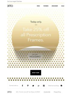 Product-Sale-Email-Design-from-Ditto-1