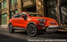 Inchiriere Smart - Promotor Rent a Car | Auto-Rent.ro - 0734 403 403