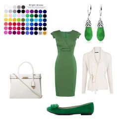 """""""Untitled #333"""" by sm137 on Polyvore featuring MANGO, Phase Eight, Dorothy Perkins and Bling Jewelry"""