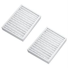 3272 best best air purifiers for dust images on pinterest air hqrp 2 pack air purifier filter for hunter 30928 replacement fits hepatech air purifiers fandeluxe Choice Image