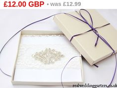 Check out this item in my Etsy shop https://www.etsy.com/uk/listing/248102788/happy-birthday-boxed-vintage-ivory-lace