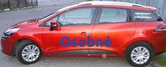 Autá, dodávky - požičovňa aut, požičanie nakladnej dodavky, áut na svadbu, užitkových vozidiel v Malackách a v Bratislave.
