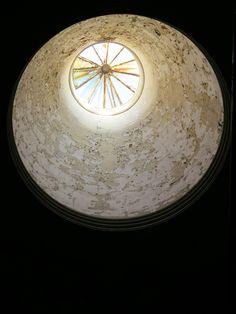 Full moon... Interior Windows, Skylight, Pathways, Full Moon, Glass Door, Globe, House, Buildings, Interiors