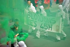 #Cronaca: #Belgio #scontri al corteo anti austerità da  (link: http://ift.tt/1OUgaaP )
