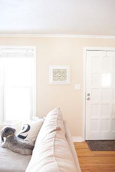 Coat Hook DIY   Home Decor