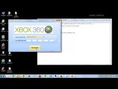 Get xbox live points generator 2013