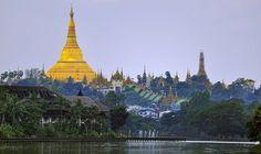 Be inspired by Myanmar  http://www.myanmartours.net/myanmar-photo-inspiration.html