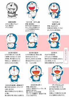 既存作品解説 Kitchen Decoration kitchen and bath decor Doraemon Wallpapers, Cute Wallpapers, Anime Fnaf, Anime Comics, Marvel Dc Comics, Funny Character, Character Design, Doraemon Cartoon, Manga Games