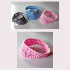 FREE crochet pattern for a Baby & Children's Crochet Visor.