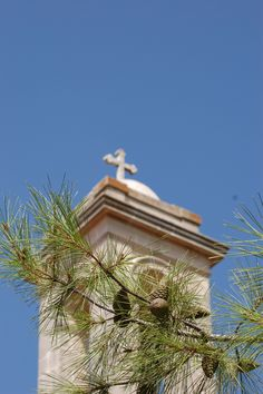 #phyti #churchesincyprus #cyprusvillages #paphos