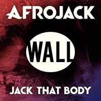 Afrojack – Jack That Body