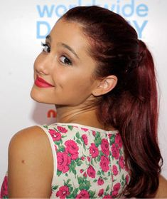 Is Ariana Grande the most popular celebrity on the Internet? Find out how the young starlet is taking Hollywood by storm.