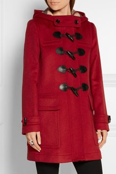 35b149539023 97 Best Coat Obsession images in 2017 | Jacket, Buttons, Coat