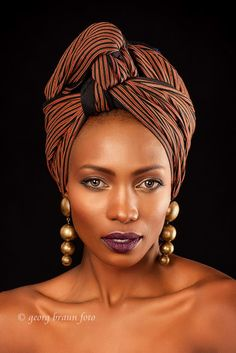 Source by mphontusi African Head Scarf, African Head Wraps, African Hair, African Beauty, African Women, African Fashion, Scarf Drawing, Hair Wrap Scarf, Head Scarf Styles