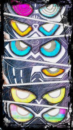Good Kamen Rider Drive, Kamen Rider Ex Aid, Kamen Rider Zi O, Kamen Rider Series, Mighty Action X, Dragon Knight, Mecha Anime, Meme Pictures, Men Photography