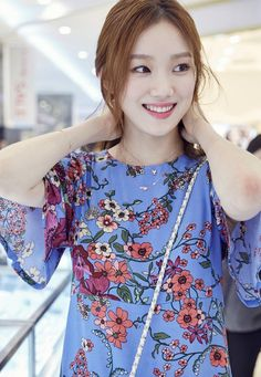 이성경 Lee Sung Kyung She's so beautiful *_* Kdrama, Ulzzang Fashion, Asian Fashion, Korean Actresses, Korean Actors, Korean Beauty, Asian Beauty, Weighlifting Fairy Kim Bok Joo, Lee Sung Kyung