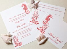 Printable Destination Wedding Invitation  Beach by encrestudio, $50.00. PRINT IT YOURSELF AFTER YOU APPROVE WORDING, COLORS. ONE TIME CHARGE ONLY!
