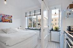 207 Best Studio Apartments Images Home Decor Living