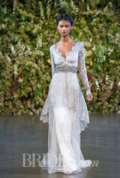 claire-pettibone-wedding-dresses-fall-2015_015.jpg (460×680)