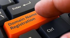 The Difference Between Private and Business Domain Registrations