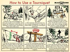wilderness survival guide tips that gives you practical information and skills to survive in the woods.In this wilderness survival guide we will be covering Survival Life Hacks, Survival Food, Camping Survival, Outdoor Survival, Survival Prepping, Emergency Preparedness, Survival Skills, Survival Quotes, Survival Supplies