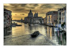 Stunning HDR Photographs | Creatives Magnet