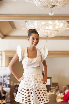 1000 images about tea and fashion show on pinterest Fashion design schools in philadelphia