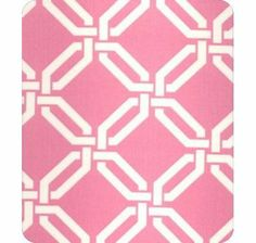contemporary fabric by Lewis & Sheron Fabrics - Joy