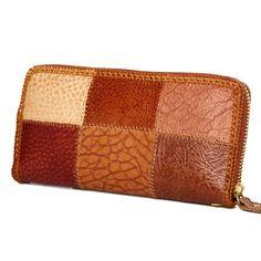 $4.95 (Buy here: https://alitems.com/g/1e8d114494ebda23ff8b16525dc3e8/?i=5&ulp=https%3A%2F%2Fwww.aliexpress.com%2Fitem%2F1pc-PU-Leather-Women-Wallets-Vintage-Long-Wallets-Ladies-Phone-Case-Special-Design-Clutch-Bag-BIC048%2F32595615526.html ) PU Leather Women Wallets Vintage Long Wallets With Zipper Pocket Ladies Phone Case Special Design Clutch Bag -- BIC048 PM49 for just $4.95