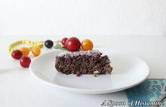 Panna Cotta, Ethnic Recipes, Food, Dulce De Leche, Essen, Meals, Yemek, Eten