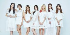 Momoland talk about being compared to TWICE and IOI as they make their debut http://www.allkpop.com/article/2016/11/momoland-talk-about-being-compared-to-twice-and-ioi-as-they-make-their-debut