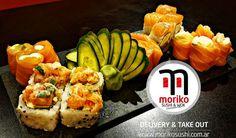 Entra en http://ift.tt/1X4Q7yP y elegi tu mejor combinado pars hoy!! A partir de las 18 ya podes hacer tu pedido: Novo Pacheco:5236-9868 Santa María:5236-9866  #tataki #wao #zen #buenosaires #sashimis #salmon #moriko #sushi #sushilovers #copalibertadores by moriko_sushi