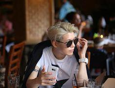 #Kang Sunghoon #SECHSKIES