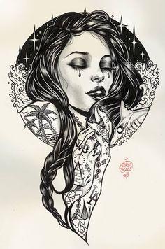 by Adam Isaac Jackson