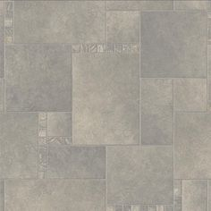 98 Best Floor Vinyl Images Vinyl Tiles Vinyl Plank