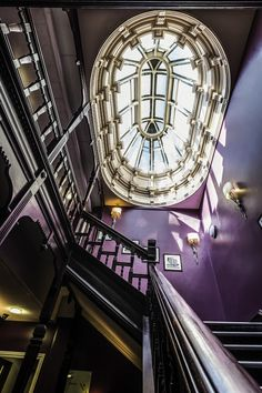 Nottingham City Centre, Cold Snacks, Meeting Planner, Operations Management, Business Centre, At The Hotel, Hotel Reviews, Trip Advisor, Old Things