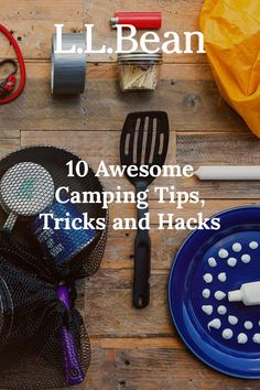 Would you like to go camping? If you would, you may be interested in turning your next camping adventure into a camping vacation. Camping vacations are fun Camping 101, Camping Supplies, Camping World, Camping Survival, Camping Meals, Family Camping, Tent Camping, Outdoor Camping, Camping Stove