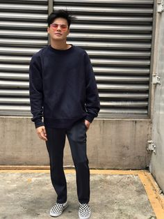 Ronnie Alonte, Hashtags, Bae, Idol, Normcore, Celebrity, Wallpapers, Inspiration, Outfits
