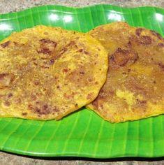 Mint Chutney Recipe for Tandoori Dishes / Pudhina Chutney Recipe - Yummy Tummy Khoya Recipe, Sheera Recipe, Rasam Recipe, Skewer Recipes, Roast Recipes, Curry Recipes, Apple Cake Recipes, Sweets Recipes, Baby Food Recipes