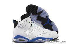 https://www.forsalejordan.com/air-jordan-6-french-blue-384664107-425-445-have-half-size-online.html AIR JORDAN 6 FRENCH BLUE 384664-107 42.5 44.5 HAVE HALF SIZE ONLINE : $168.39