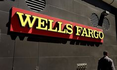 Outrage grows as Wells Fargo executives are spared the chopping block #DailyMail | These are some of the stories. See the rest @ http://www.twodaysnewstand.com/mail-onlinecom.html or Video's @ http://www.dailymail.co.uk/video/index.html And @ https://plus.google.com/collection/wz4UXB