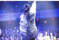 Robb Banks, Yung Pinch, Fat Nick, Xavier Wulf, Denzel Curry, Lil Skies, Trippie Redd, Lil Uzi Vert, Tyler The Creator