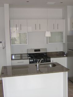 BROOKLYN Kitchen Cabinets On Pinterest Best Kitchen Cabinets